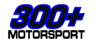 300+ motorsport